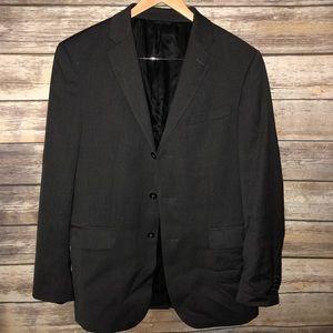 Banana Republic Men's Suit Jacket